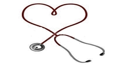 stethoscope heart stretch_LI (4)