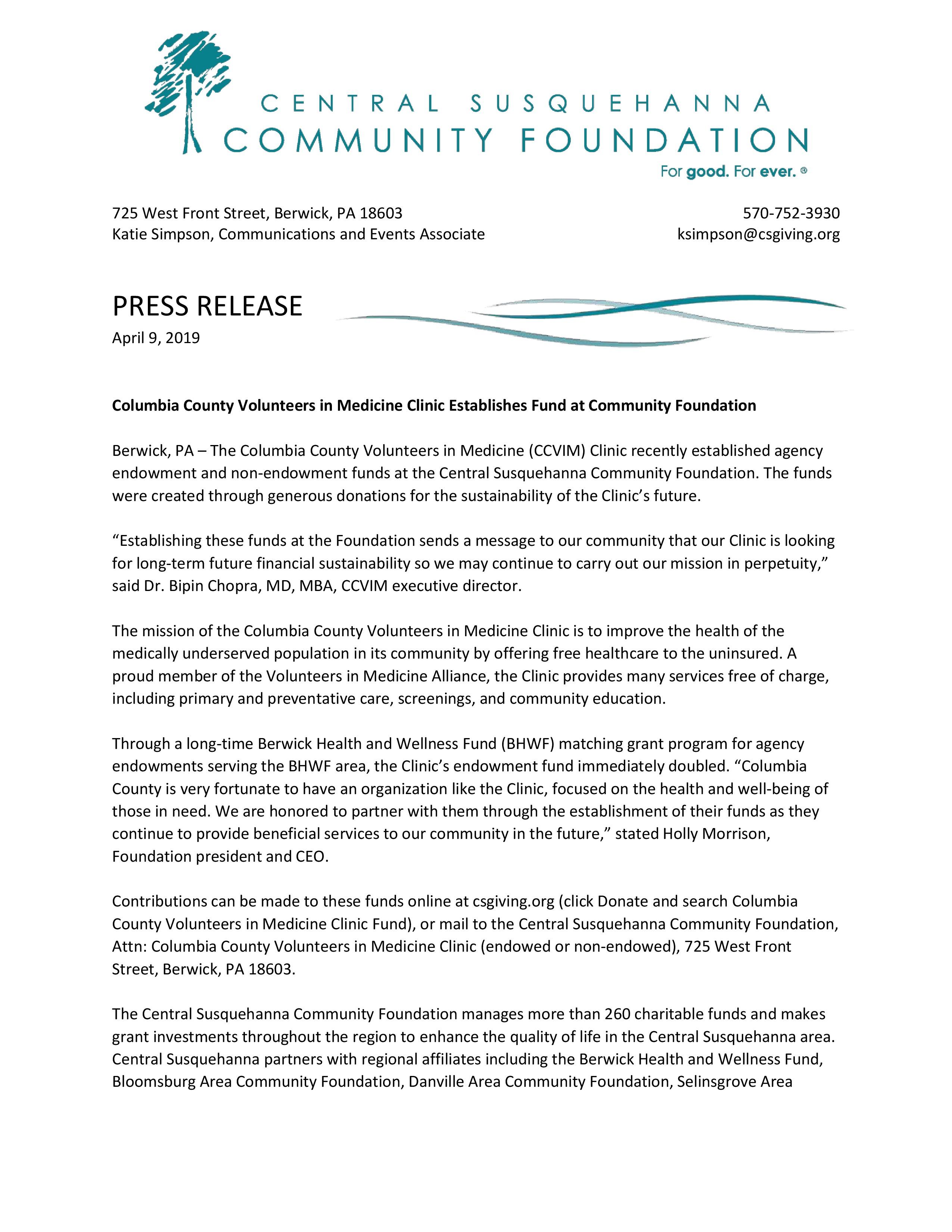 CCVIM Fund PR Apr2019 (1)-page-0